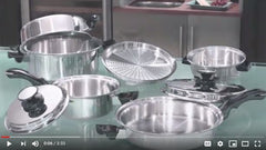 316ti stainless steel cookware, 316 titanium stainless steel, titanium stainless steel australia, best stainless steel australia, Advantages of stainless steel cookware, Benefits of stainless steel cookware, best cookware for induction cooktop, best induction cookware australia, best induction cookware, best stainless steel cookware brands, best stainless steel cookware set, best stainless steel cookware, healthiest pots and pans, healthiest stainless steel cookware brands, Healthy cookware Australia, healthy non toxic cookware, high quality stainless steel cookware, highest rated stainless steel cookware, induction cookware australia, induction pots and pans, induction stove cookware, non toxic cookware australia, non toxic cookware, non toxic stainless steel cookware, Non-toxic cookware, Nutritious meals Premium cookware, Safe cookware, safest cookware to use, safest cookware, safest non toxic cookware, safest stainless steel cookware, Smart cookware, Stainless steel cookware benefits, Stainless steel cookware, stainless steel induction cookware, stainless steel pots and pans, stainless steel saucepan sets, Surgical steel cookware benefits, Waterless cookware, Best Stainless Steel Cookware Australia