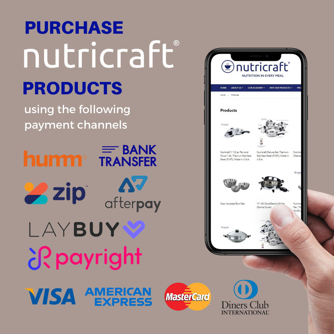 Payment Plan, Payment Options, Finance Methods, Payright, Zip Money, Afterpay, Visa, Master Card