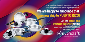 316ti stainless steel cookware, 316 titanium stainless steel, titanium stainless steel australia, best stainless steel australia, Advantages of stainless steel cookware, Benefits of stainless steel cookware, best cookware for induction cooktop, best induc