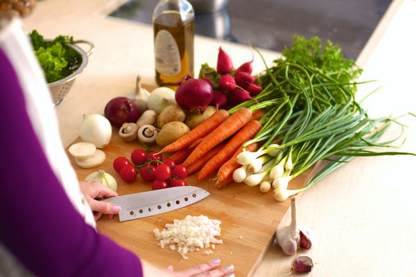 316ti stainless steel cookware 316 titanium stainless steel titanium stainless steel australia best stainless steel australia Advantages of stainless steel cookware, Benefits of stainless steel cookware, best cookware for induction cooktop, best induction cookware australia, best induction cookware, best stainless steel cookware brands, best stainless steel cookware set, best stainless steel cookware, healthiest pots and pans, healthiest stainless steel cookware brands, Healthy cookware Australia, healthy non toxic cookware, high quality stainless steel cookware, highest rated stainless steel cookware, induction cookware australia, induction pots and pans, induction stove cookware, non toxic cookware australia, non toxic cookware, non toxic stainless steel cookware, Non-toxic cookware, Nutritious meals Premium cookware, Safe cookware, safest cookware to use, safest cookware, safest non toxic cookware, safest stainless steel cookware, Smart cookware, Stainless steel cookware benefits, Stainless steel cookware, stainless steel induction cookware, stainless steel pots and pans, stainless steel saucepan sets, Surgical steel cookware benefits, Waterless cookware, save the children supporter, 316 Stainless Steel with Titanium | Australia | Nutricraft Cookware