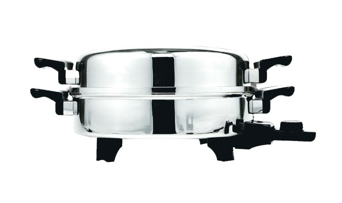 316ti stainless steel cookware, 316 titanium stainless steel, titanium stainless steel australia, best stainless steel australia, Advantages of stainless steel cookware, Benefits of stainless steel cookware, best cookware for induction cooktop,  best induction cookware australia, best induction cookware, best stainless steel cookware brands, best stainless steel cookware set, best stainless steel cookware, healthiest pots and pans, healthiest stainless steel cookware brands, Healthy cookware Australia, healthy non toxic cookware, high quality stainless steel cookware, highest rated stainless steel cookware, induction cookware australia, induction pots and pans, induction stove cookware, non toxic cookware australia, non toxic cookware, non toxic stainless steel cookware, Non-toxic cookware, Nutritious meals Premium cookware, Safe cookware, safest cookware to use, safest cookware, safest non toxic cookware, safest stainless steel cookware, Smart cookware, Stainless steel cookware benefits, Stainless steel cookware, stainless steel induction cookware, stainless steel pots and pans, stainless steel saucepan sets, Surgical steel cookware benefits, Waterless cookware, save the children supporter, 316 Stainless Steel with Titanium | Australia | Nutricraft Cookware