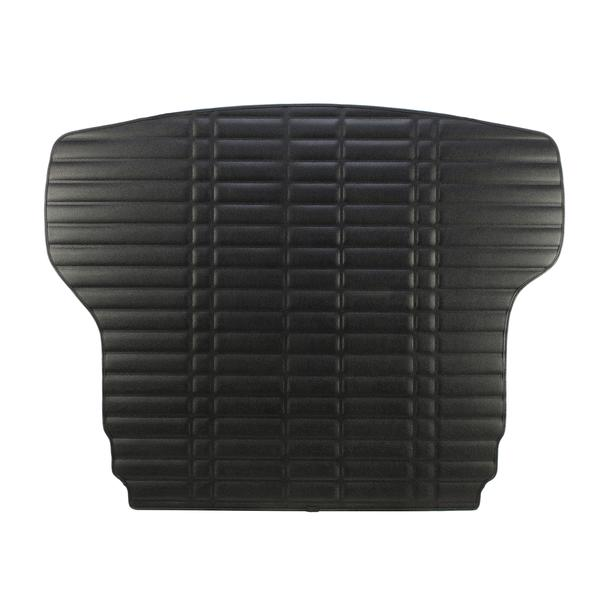 https://cdn.shopify.com/s/files/1/0059/3687/3585/products/BLACK_BOOT_MAT_grande_167df9a9-d332-40ce-8fe1-cdd3414ee6c4.jpg?v=1557993488