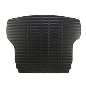 Boot Mat - Mitsubishi Outlander (Black)