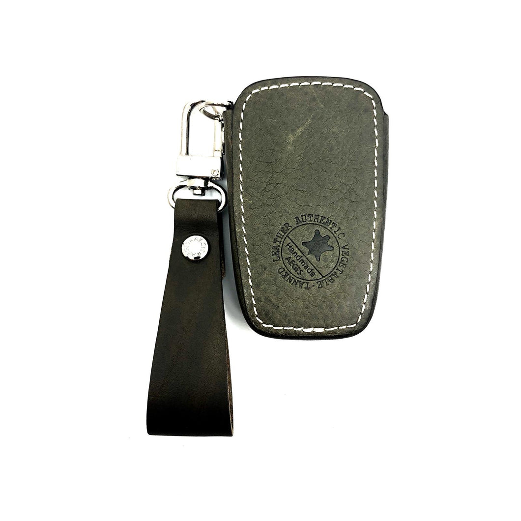 Aegis Car Key Holder - Ritz Type - TY-2 - Olive