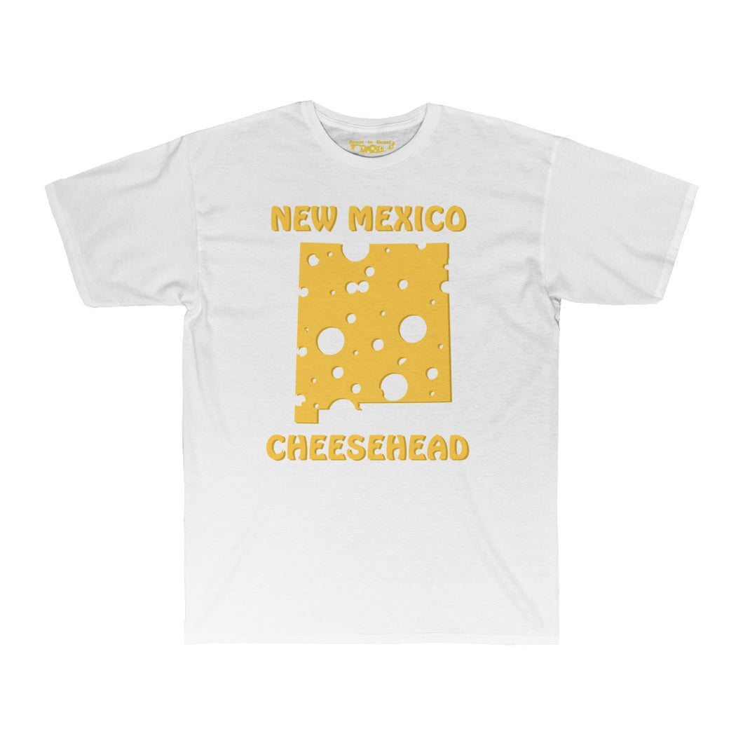 NEW MEXICO Men's Surf Tee