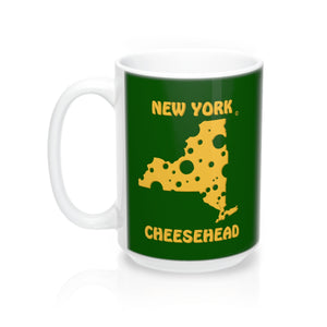 NEW YORK Mug 15oz