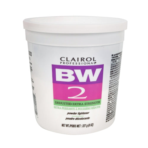 Clairol BW2 Powder