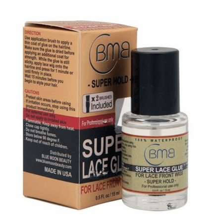 BMB Adhesive Super Lace Glue