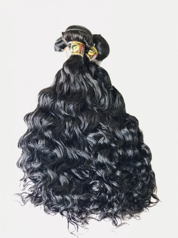 Malaysian Deep Wave Bundle Deal