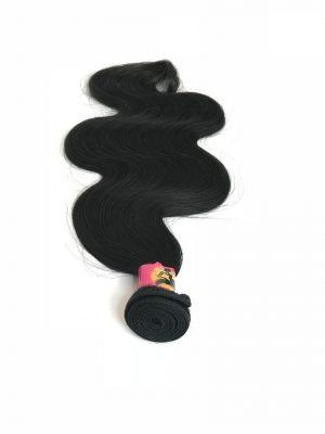 Pink Label body Wave Bundle Deals