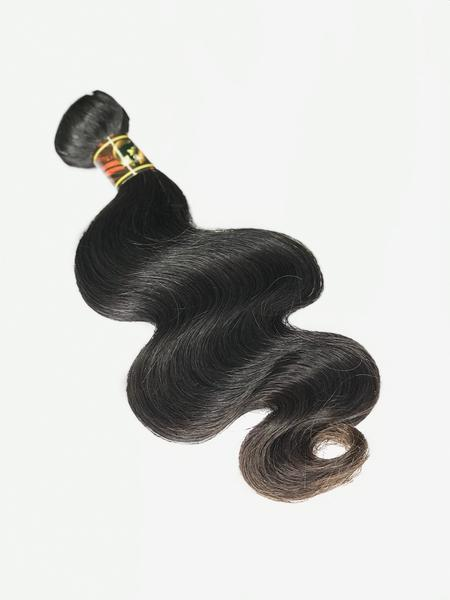 Malaysian Body Wave bundle deal