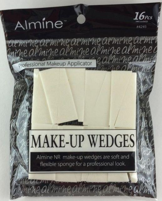 Almine Makeup wedge