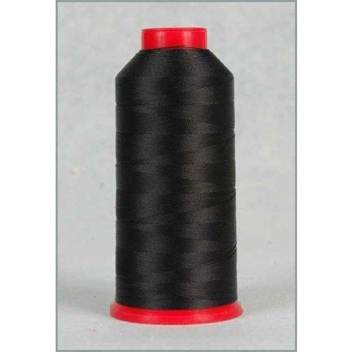 Eden Nylon Hair Weaving Thread- Salon Quality- Jumbo (130g)