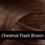 Chestnut Roast Brown