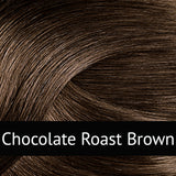 Chocolate Roast Brown