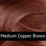 Medium Copper Brown