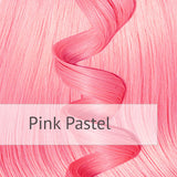 Pastel_hair_extensions_pink