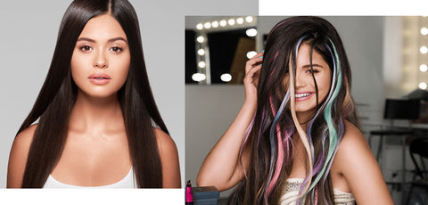 before_&_after_hair_extensions