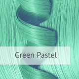 pastel_hair_extensions_green