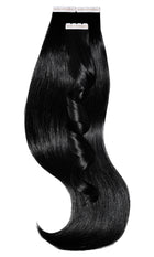 Tape in Extensions Russian Hair (Best available Quality in Europe)