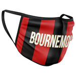 Bournemouth Face Mask Covering