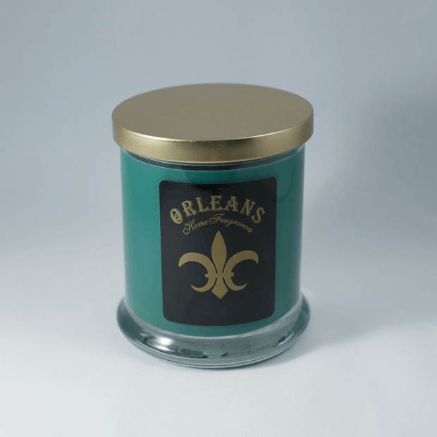 11oz Elite Candle