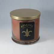 19oz Elite Candle