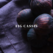 Fig Cassis