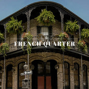 French Quarter
