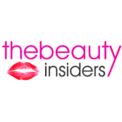 The Beauty Insiders