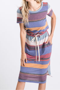 Gran Quivira Day Dress