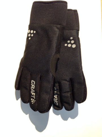 Craft Active cross-country glove