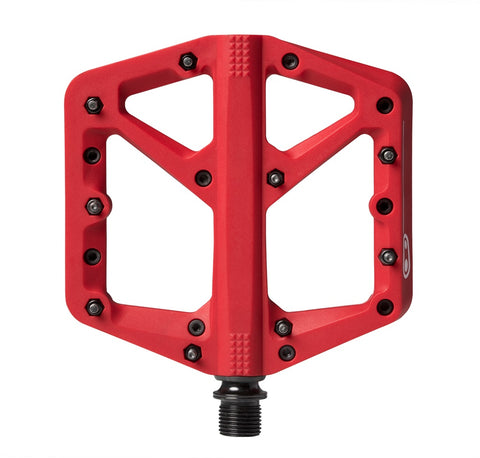 Crankbrothers stamp 1 red (small)