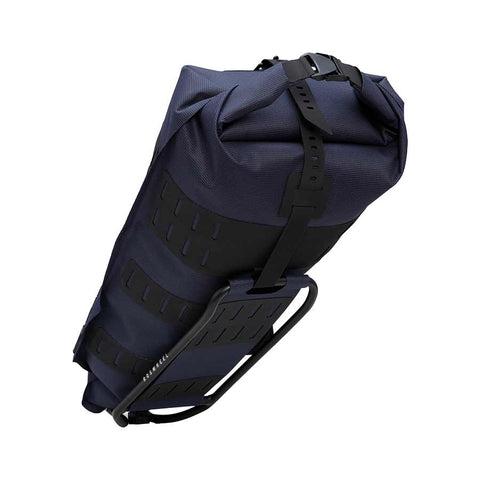 Roswell Off-Road Seat Pack