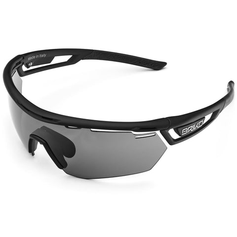 Briko Cyclope Sunglasses