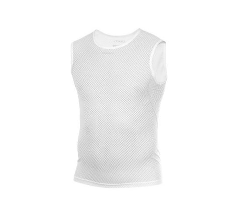 CRAFT Cool Mesh superlight sleeveless Men