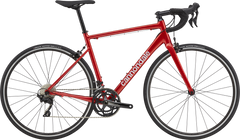 Cannondale CAAD Optimo Series