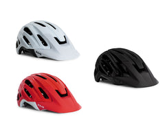 Kask Caipi Mountain Bike Helmet