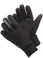 Craft Active Cross-Contry glove