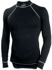 CRAFT Pro ZERO Men's long sleeve crew