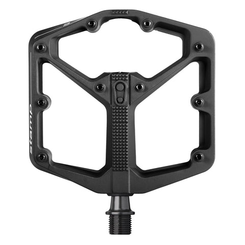 Crankbrothers Stamp 2 Pedals