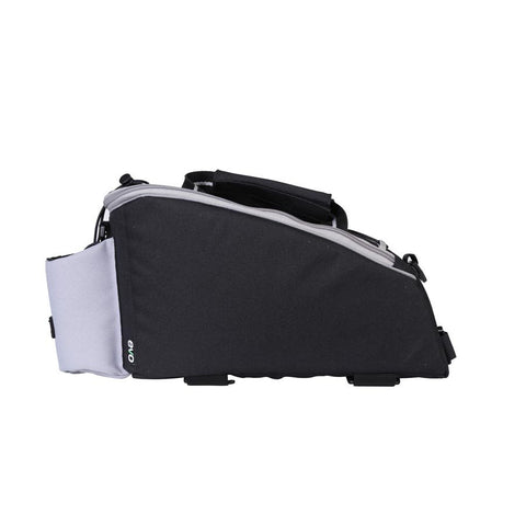 Evo Clutch HC2 Trunk bag