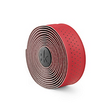 Fizik 2mm Superlight Bar Tape with Logo