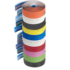 Fizik 3mm Performance Bartape Classic