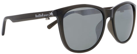 SPECT FLY Sunglasses