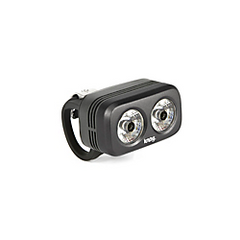Knog Blinder Road 250 front light | lumière avant