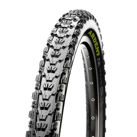 Maxxis Ardent Mountain Bike Tires