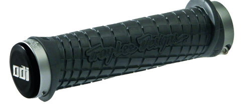 ODI Troy Lee Design Signature Series Lock-On Grips