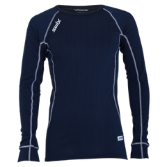 Swix Racex Bodyw Ls Men
