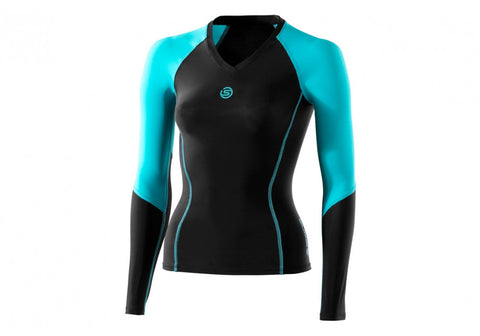 Skins Sport-Female long sleeve top
